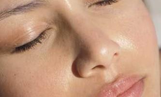 Як очистити пори на носі: п`ять основних кроків