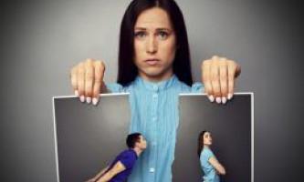 Як пережити зраду чоловіка і зберегти шлюб: розбір польотів