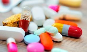 Як зрозуміти підроблені ліки чи ні?