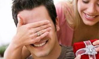 Як привітати зі святом коханої. Як влаштувати свято