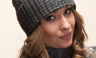 Як правильно вибрати хорошу зимову шапку? (34 фото)