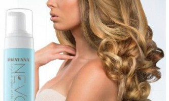 Як додати об`єм волоссю: поради професіоналів