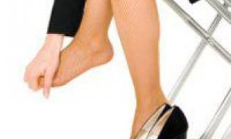 Як розтягнути взуття в домашніх умовах, кілька способів