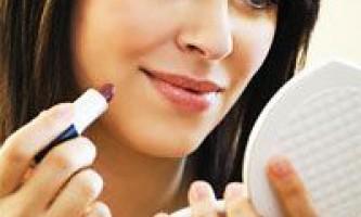 Як приховати недоліки особи: виправляємо риси обличчя