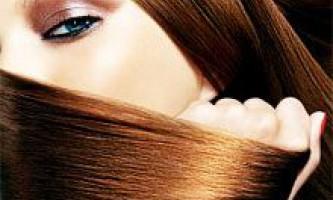 Як зберегти колір і блиск волосся? Догляд за фарбованим волоссям: як зміцнити і захистити. Народні рецепти для фарбованого волосся