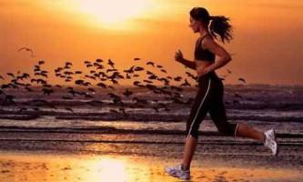Як стати здоровим і енергійним