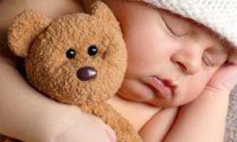 Як прати м`які іграшки, правила і способи