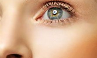 Як звузити пори на обличчі в домашніх умовах. Засоби, що звужують пори на обличчі: маски і компреси