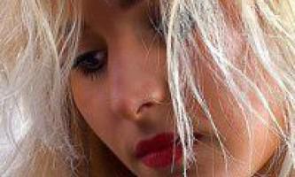 Як прибрати жовтизну з волосся народними та іншими засобами, способи усунення