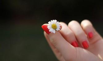Як зміцнити нігті в домашніх умовах?