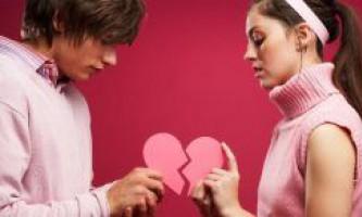 Як повернути чоловіка в сім`ю: керівництво до дії