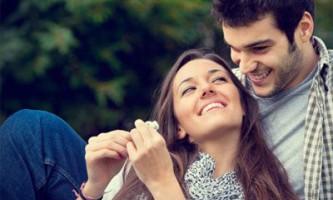 Як закохати в себе чоловіка