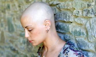 Як відновити імунітет після хіміотерапії