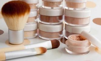 Як вибрати і правильно нанести тональний крем на обличчя?