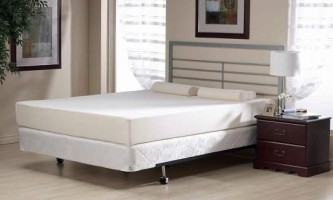 Як вибрати якісну ліжко для спальні?