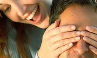 Як вибрати подарунок чоловікові