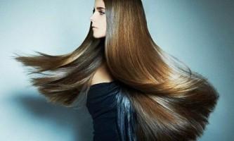 Як випрямити волосся? 8 способів!