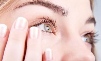 Які лікарські препарати поліпшать зір?