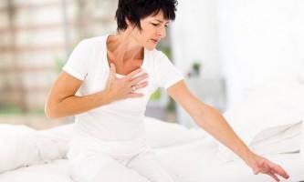 Які симптоми підвищеного холестерину в крові?