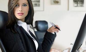 Яким бізнесом зайнятися жінці?
