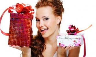 Яким повинен бути ідеальний подарунок для чоловіка?