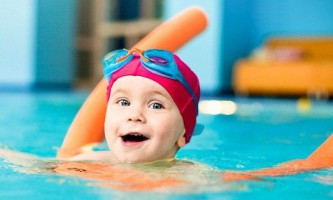 Яку спортивну секцію вибрати для своєї дитини?