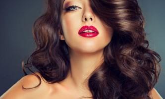 Кефірна маска для волосся: природне оздоровлення в домашніх умовах
