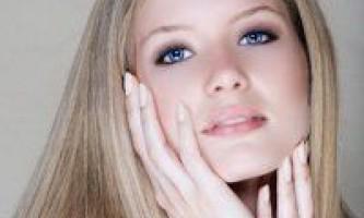 Кератинове вирівнювання волосся в домашніх умовах, методика процедури