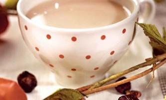 Кисіль - смачний напій для схуднення