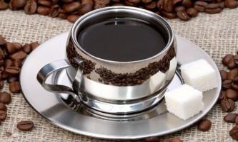Кава без кофеїну: пити чи ні?