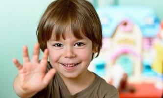 Коли потрібно звертатися до дитячого психолога?