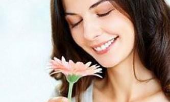 Комедони на обличчі: причини появи. Як позбутися від комедонов: косметика і лікування комедонов народними засобами
