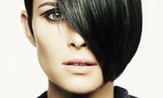 Косметика для волосся syoss: засоби для догляду за волоссям, засоби для укладання і фарби для волосся syoss