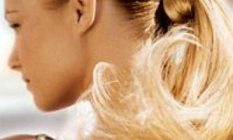 Красиві здорове волосся. Секрети догляду за волоссям. Домашні засоби по догляду за волоссям