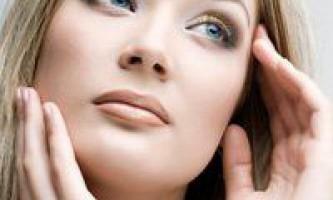 Фарба для мелірування волосся, види і особливості марок