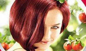 Фарба для волосся londa professional. Асортимент фарбувальних засобів londa professional: стійка крем-фарба та інтенсивне тонування. Переваги і недоліки