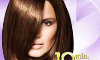 Фарба для волосся palette (палетт). Різновиди і відтінки фарб для волосся палетт: palette 10 min. Color, palette deluxe, palette фітоліно і palette колір xxl