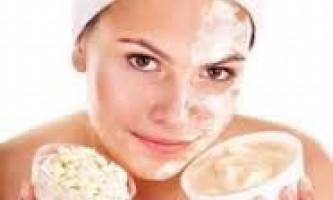 Крем для обличчя в домашніх умовах. Рецепти кращих народних засобів