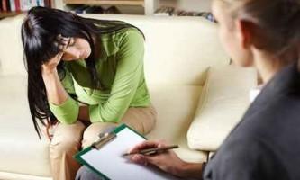 Лікування анорексії в домашніх умовах