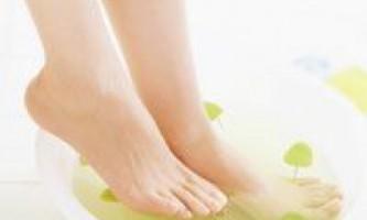 Лікування гусячої шкіри на руках і ногах, як прибрати проблему