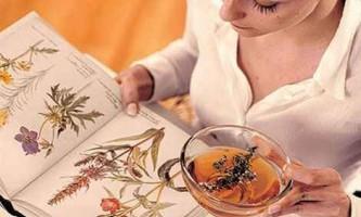 Лікування молочниці (кандидозу) народними засобами
