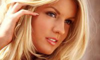 Лікування волосся, що січеться в домашніх умовах
