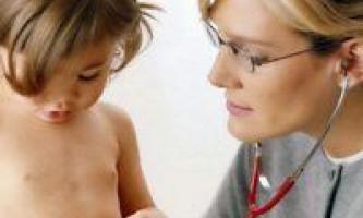 Лікування синехии у дівчаток, виявлення і профілактика захворювання