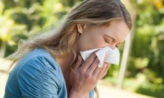 Лікування зниженого імунітету організму