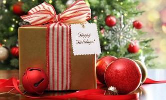Найкращі подарунки на новий 2015 рік
