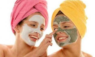 Кращі зволожуючі маски для шкіри обличчя