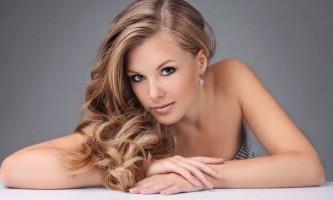 Маска для освітлення волосся кориця і мед: правила приготування і застосування
