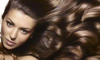 Маска для волосся з алое - гарантія шикарних і густого волосся!