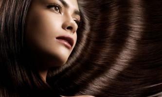 Маска для волосся з яйцем і реп`яхову олію