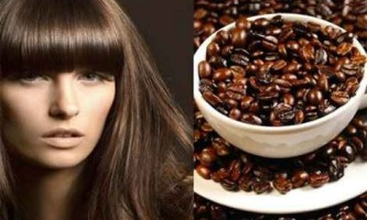 Маска для волосся з какао